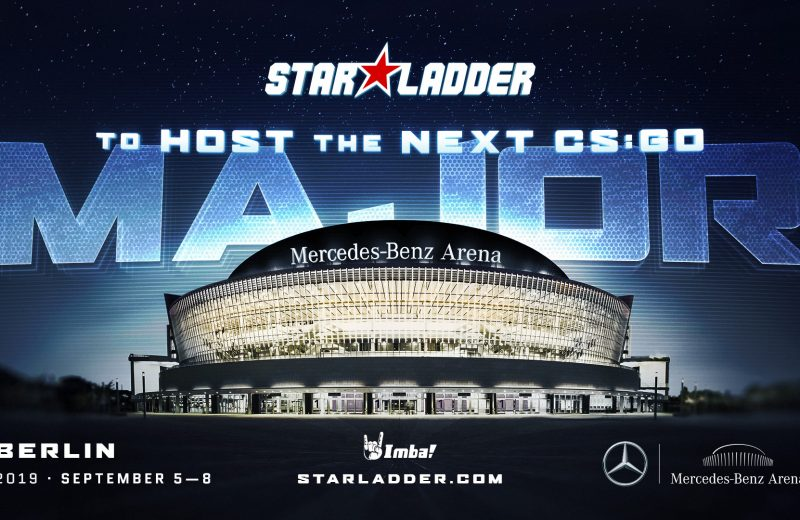 CS: GO. StarLadder Berlin Major 2019. Прогноз на матч Astralis — Team Liquid, 6 сентября