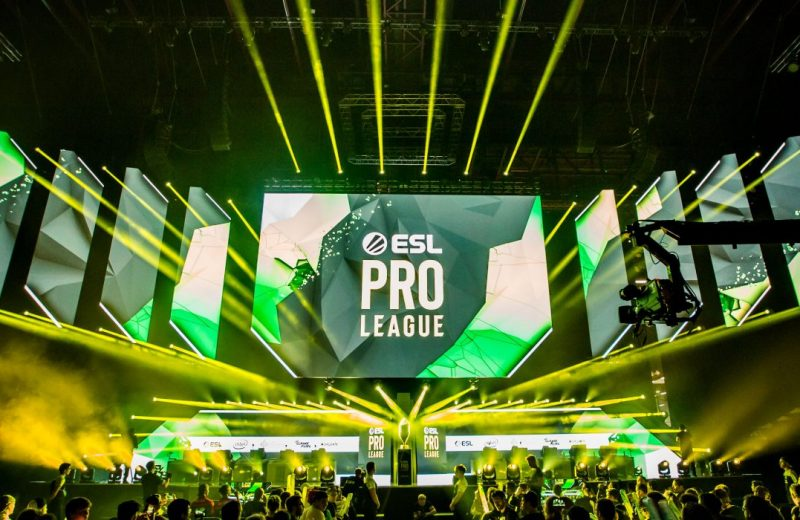 Прогноз на матч North - BIG, 13 ноября. ESL Pro League Season 10