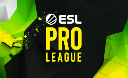 CS:GO. ESL Pro League Season 11. Прогноз на игру Vitality — ENCE, 19 марта