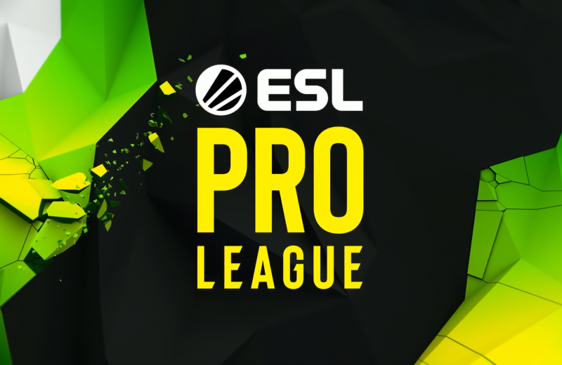 CS:GO. ESL Pro League Season 11. Прогноз на игру Astralis — mousesports, 9 апреля