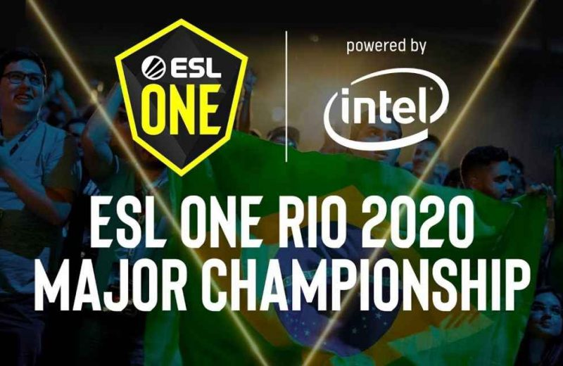 CS:GO. ESL One: Road to Rio. Прогноз на игру Team Spirit — Virtus.pro, 15 мая